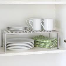 Kitchen Cabinet Decals Kitchen Cabinet Decals Wayfair