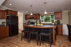 Design Your Own Clayton Home by Best 25 Clayton Homes Ideas That You Will Like On Pinterest Double