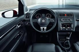 volkswagen multivan interior car picker volkswagen touran interior images