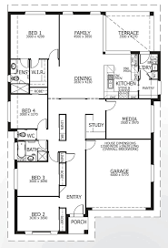 63 best h o m e p l a n s images on pinterest floor plans perry homes just a few changes and his house design is one of