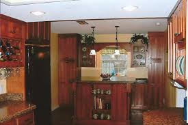 design ideas for galley kitchens lowes kitchen gallery u2014 emerson design small galley kitchen
