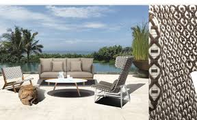 mobilier outdoor luxe now u0027s home france official website