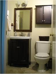 master bedroom and bathroom ideas bathroom bathroom door ideas for small spaces modern wardrobe