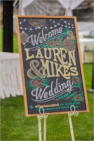 diy wedding signs 50 awesome wedding signs you ll deer pearl flowers