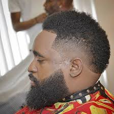 black women hi fade haircut picture taper fade haircut with beard 8 african american hairstyles