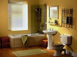 bathroom good bathroom ideas bathroom designs india stunning