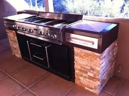 Backyard Grill Gas Grill by 7 Best Backyard Grills Images On Pinterest Grills Outdoor