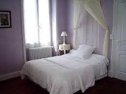 deco chambre gris et mauve chambre mauve impressionnant sur dacoration intarieure avec mauve