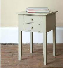 night tables for sale ikea bedside tables tiny bedside table large size of bedside bedside