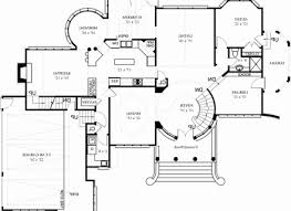 luxury home plans with photos floor plan tuscan house plans luxury home worldmediterranean