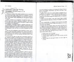 essay words narrative middot clement greenberg s essay on modernist  painting can be read an essay