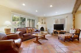 Santa Fe Interior Design Philip Ross Barker Realty Christie U0027s International Real Estate