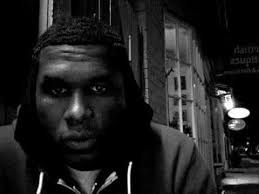 jay electronica exhibit c instrumental download link youtube