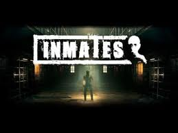 pre view review of inmates pt 1 live stream u0026 no commentary