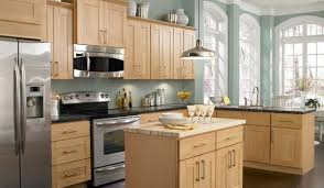 Pinterest Cabinets Kitchen Exquisite Best 25 Oak Cabinet Kitchen Ideas On Pinterest Cabinets