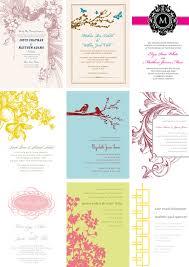 download and print wedding invitations primadonna bride