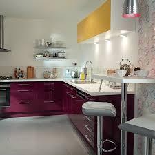 castorama meubles de cuisine cuisine aubergine gossip cooke lewis castorama of cuisine complete