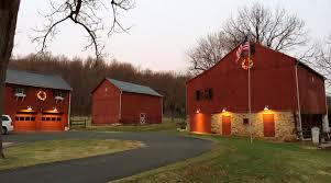 classic barn lights for pennsylvania barns u0026 carriage house blog