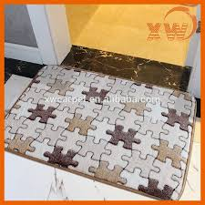 Washable Rugs Kids Washable Rugs Kids Washable Rugs Suppliers And Manufacturers