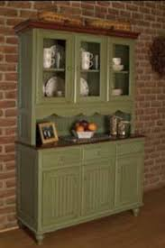 Kitchen Sideboard With Hutch Hutch And Buffet Sideboard Server Reclaimed Wood China Cabinet