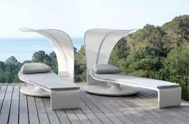 Pool Chairs Lounge Design Ideas Modern Pool Furniture Home Design