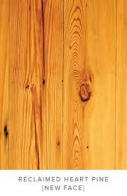 reclaimed wood vs new wood extensive range of reclaimed wood flooring all under one roof at the
