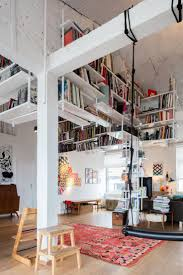 100 library designs best 20 home library design ideas on