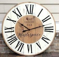 wedding gift argos large clocks theoneart club