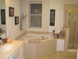 bathroom staging ideas staging tips