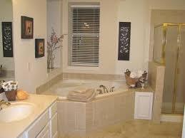 bathroom staging ideas tips