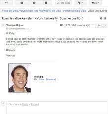 professional resume com 1001 best teachers resumes images on pinterest teacher resumes