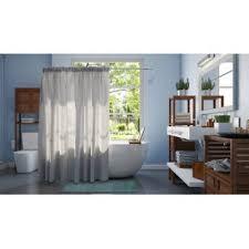 Bed Bath And Beyond Fayetteville Ar Kassatex Baratta Turkish Cotton Bath Towel Collection Bed Bath