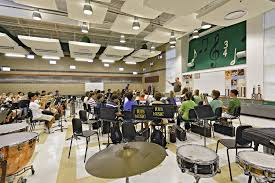 band room design home design inspirations
