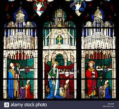 octagon stained glass window stained glass mediaeval stock photos u0026 stained glass mediaeval