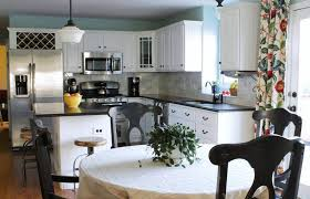 kitchen paint colors white cabinets captivating 20 best kitchen