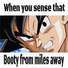Dragonball Z Memes - heres some original high quality dbz memes dragonballz amino