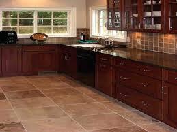 Ideas For Kitchen Floor Kitchen Floor Tile Ideas Pictures Captivating Kitchen Floor Tile