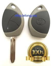 toyota key replacement toyota vios remote car key blank 3 end 11 12 2017 12 15 pm