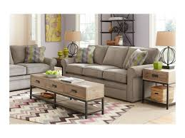 lazy boy sofas and loveseats lazy boy leather sofas loveseats mjob blog throughout and ideas 7
