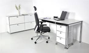 moebel design rmt design möbel kleve goch emmerich raumausstattung tilders
