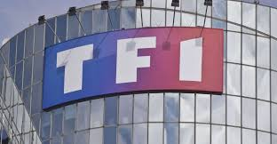siege sfr tf1 et sfr enterrent la hache de guerre l opinion
