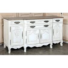 French Country Nightstand - french country sideboard u2013 soops co