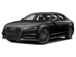audi a6 premium used 2017 audi a6 for sale in sanford fl vin waug8afc7hn048346