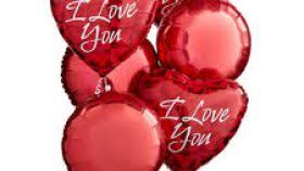 valentines day balloon delivery cheap valentines day balloon delivery gift ideas