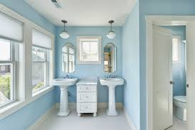 cool kohler bancroft in bathroom traditional with narrow sink next to pedestal sink alongside dover white and