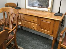 gently used dining room furniture christy u0027s furniture