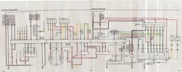 93 lexus ls400 spark plug wiring diagram wiring diagram simonand