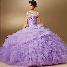 quinceanera dresses with straps popular light purple quinceanera dresses buy cheap light purple