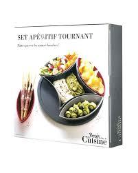 livre de cuisine asiatique prix cuisine plus prix cuisine plus livre de cuisine asiatique