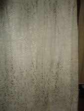 Croscill Shower Curtain Croscill Shower Curtains Ebay